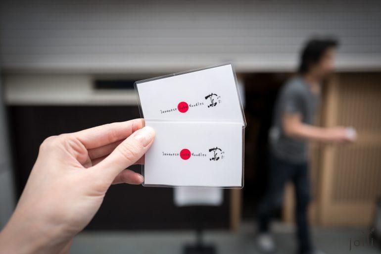 第一轮的红白色票