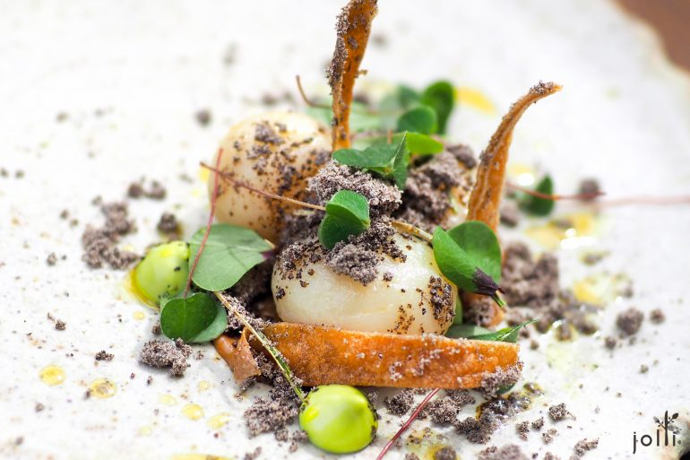 土豆-洋葱灰-拉维纪草-红葱-酢浆草-脆土豆皮