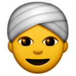 10-man-with-turban