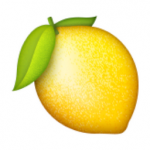 15-lemon