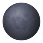 16-new-moon-symbol