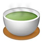 17-teacup-without-handle