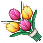 18-bouquet