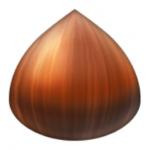 2-chestnut