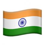 22-india-flag