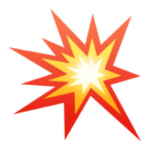 3-collision-symbol