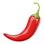 5-hot-pepper
