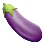 6-aubergine