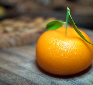 伦敦|Dinner by Heston Blumenthal - 古创新的两星英国菜馆