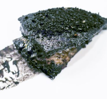 米蘭|Tokuyoshi - 曖昧的一星意大利創意餐廳