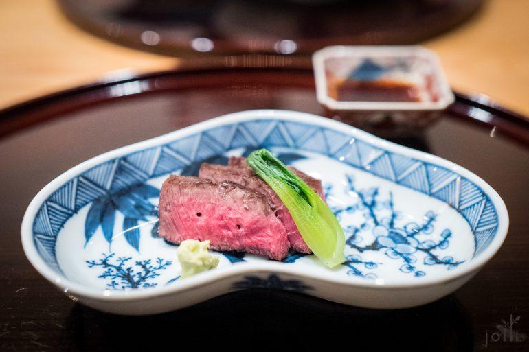 岩手県牛肉