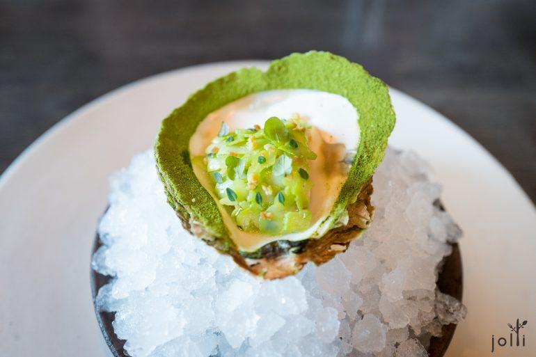 牡蛎-西兰花根-海蓬子粉