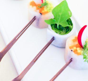 摩纳哥|Le Louis XV Alain Ducasse - 素颜三星的地中海餐厅