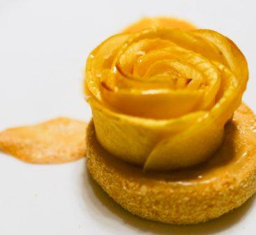 米蘭|D'O - 剪不斷理還亂的一星現代小菜館