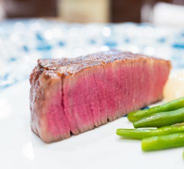 東京|かわむら - 盛惠每位28萬日元的土豪大餐