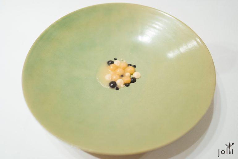 黑橄榄泥-根芹菜-根芹菜泥-根芹菜汁-苹果醋