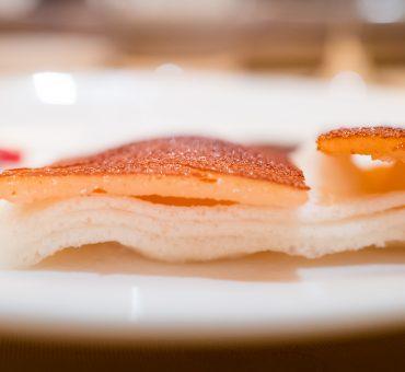 香港|家全七福  - 重温小时候的精彩粤菜味道
