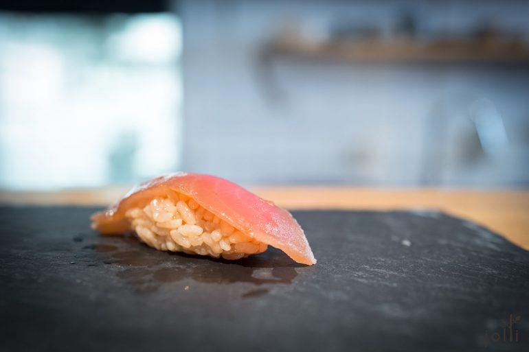 渍黄鳍金枪鱼