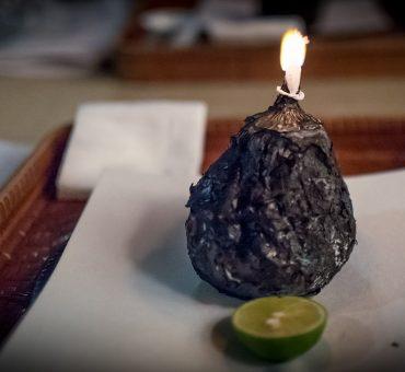 东京|壬生 - 全球最想光顾的隐世餐厅