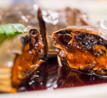上海|汪姐私房菜 - 《舌尖上的中國》中的本幫家常菜