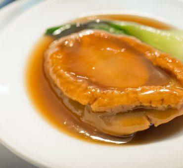 北京|厲家菜 - 專訪厲曉麟與他的宮廷厲家菜 (一)