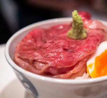 東京|食堂とだか  -龍吟血脈的性價比超高小酒館