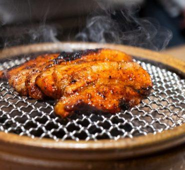 东京|Chiune-日本食材中国风的欧式介绍制餐厅