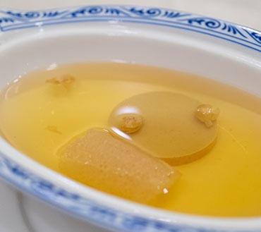 上海|梅龍鎮酒家  - 私人訂製的海派川菜晚宴