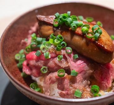 東京|K+  - 介紹制「L'Equateur」的意大利姊妹餐館