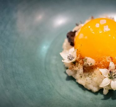 巴厘岛|Locavore - 亚洲50最佳榜单上的现代巴厘料理餐厅